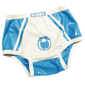 Latex Briefs - Element - KINKY DIAPERS